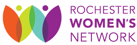 Rochester Women's Network
