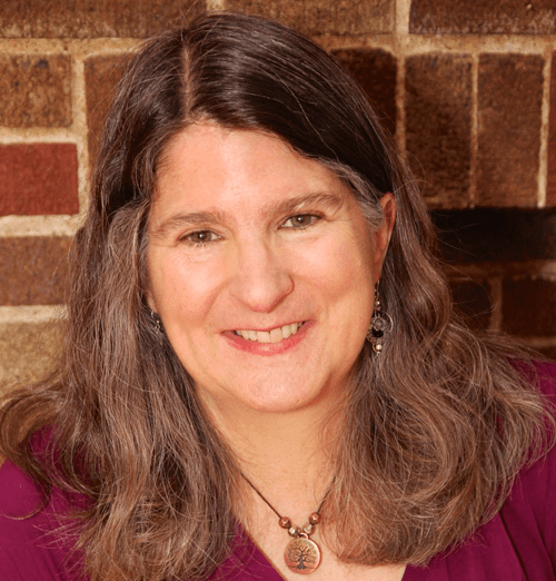 Carol Kennedy, Member at Large | Rochester Women's Network