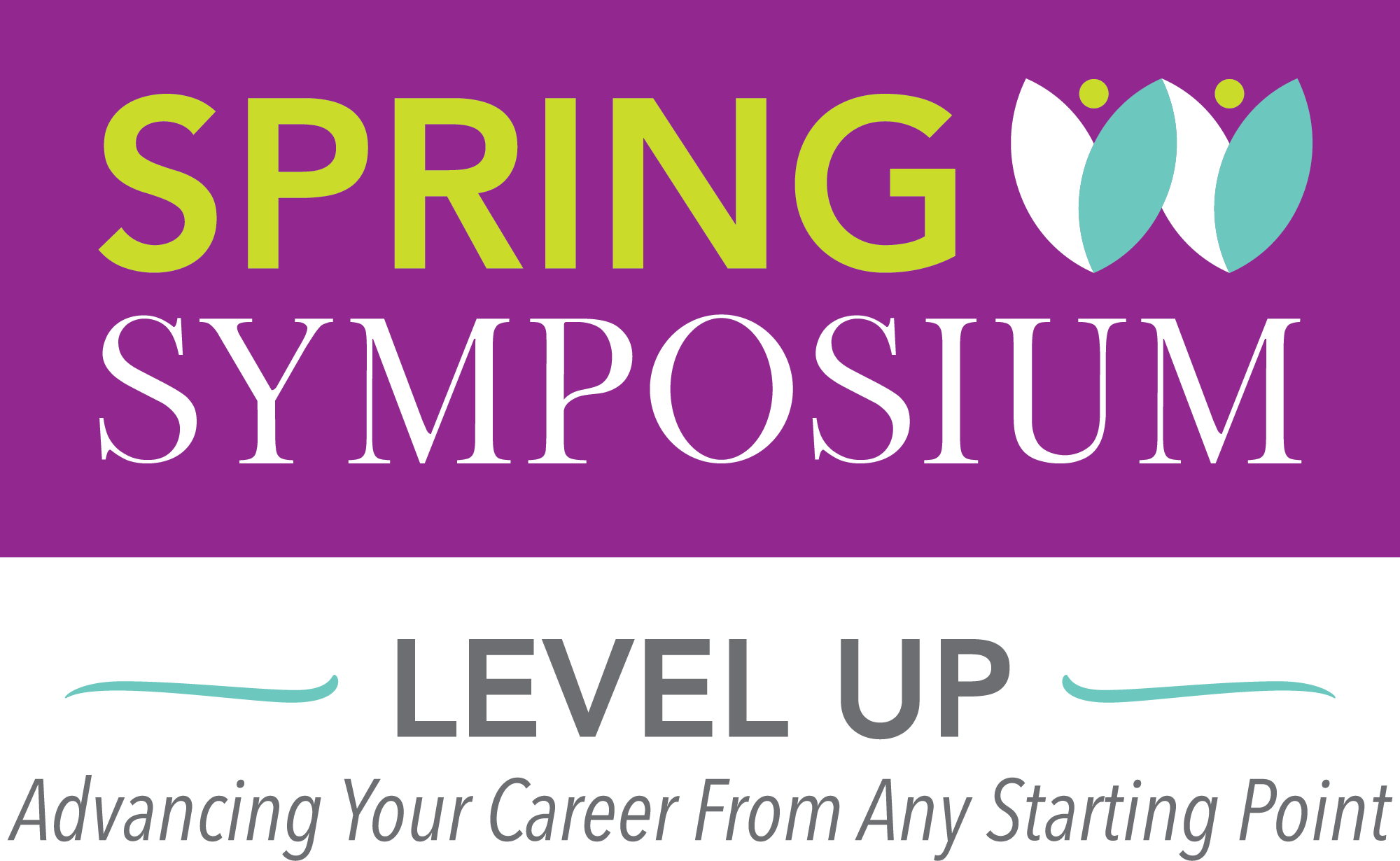 RWN Spring Symposium Business Conference