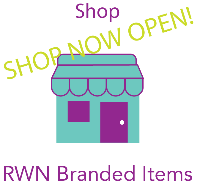 RWN Shop Now Open