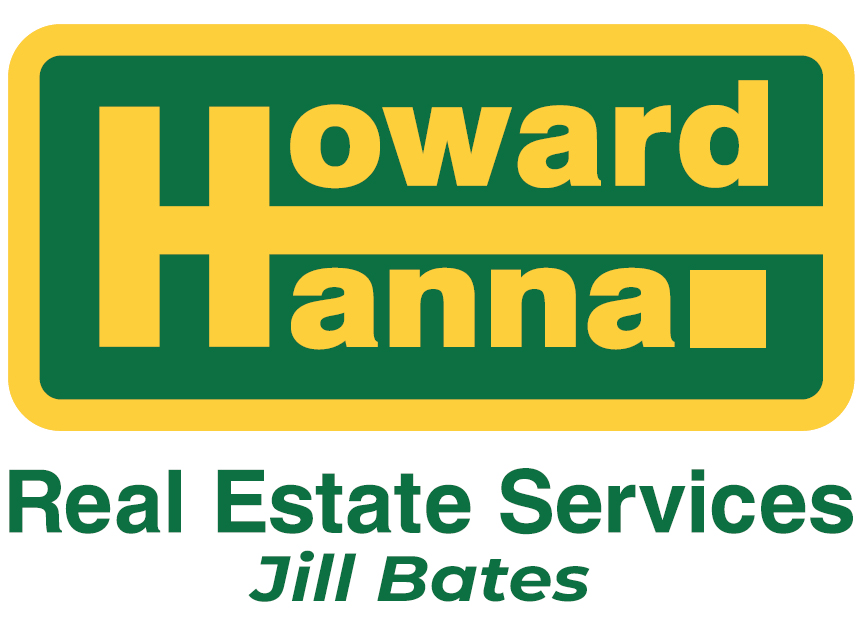 Jill Bates, Howard Hanna