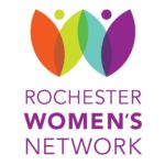 Rochester Women S Network Networking For Professional Women